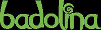 Badolina Restaurant - logo
